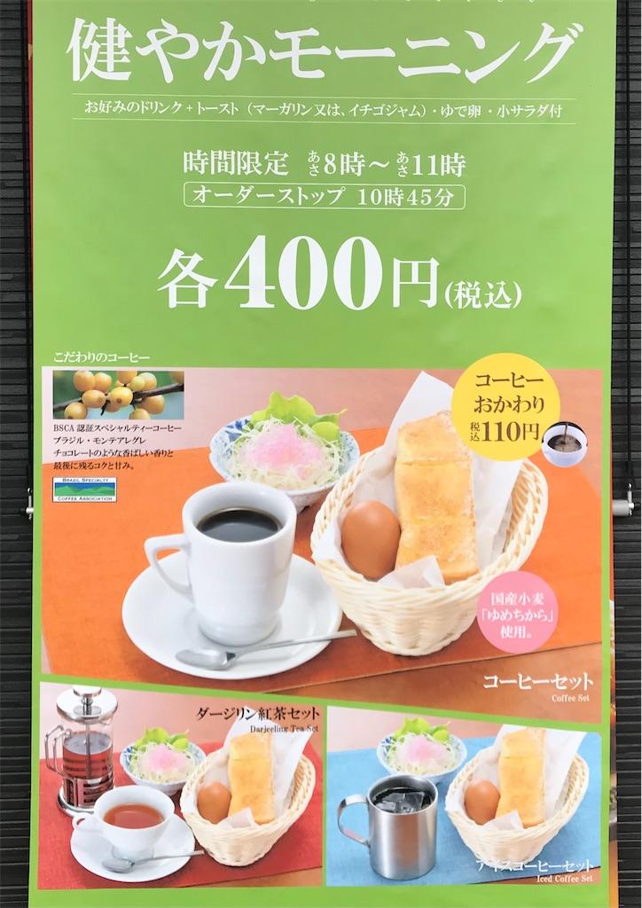 f:id:cobumaki:20210424165948j:plain