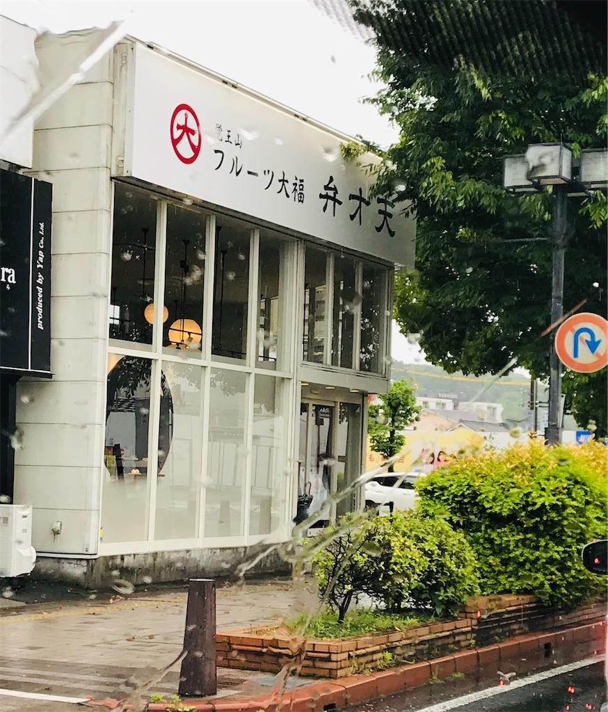 f:id:cobumaki:20210502192801j:image