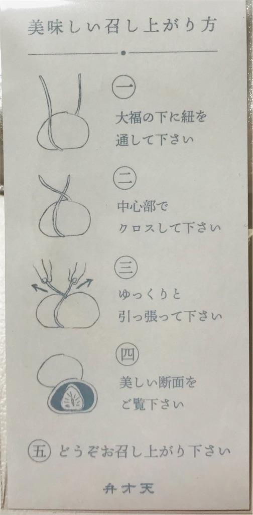 f:id:cobumaki:20210502193417j:image