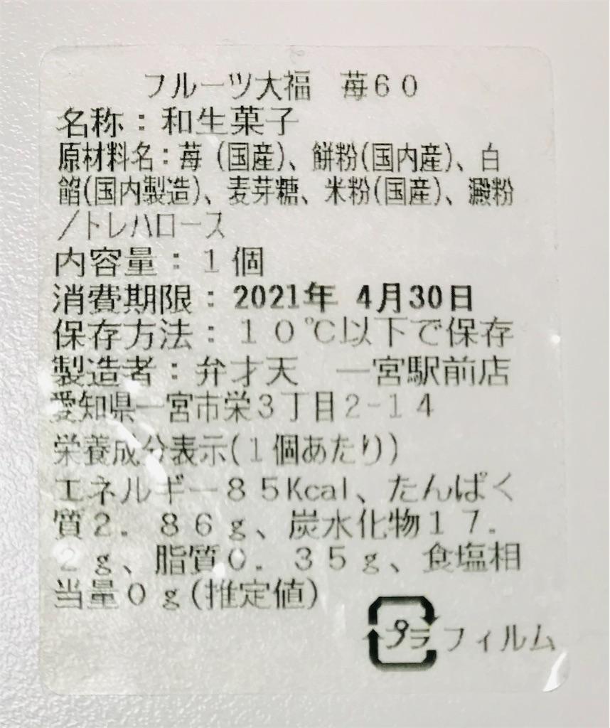 f:id:cobumaki:20210502194032j:image