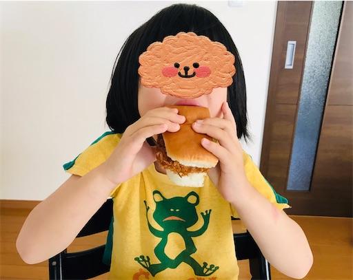 f:id:cobumaki:20210529043450j:image