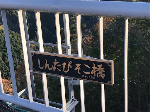 f:id:cobumaki:20210620122453j:plain