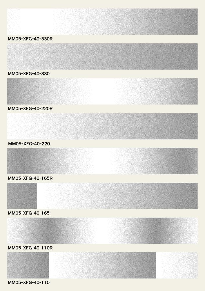 f:id:coca6:20210723184728p:plain