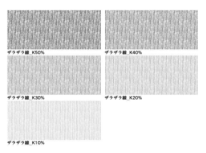 f:id:coca6:20210822000028j:plain