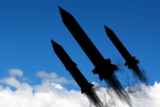 北朝鮮開戦の火蓋が落とされる?Xデーはいつなのか