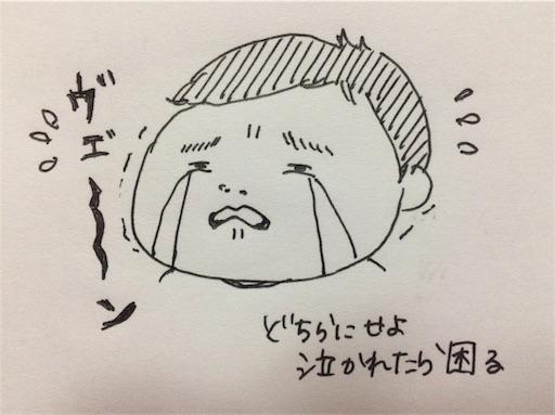 f:id:cochimi-cochimi:20170223101915j:image
