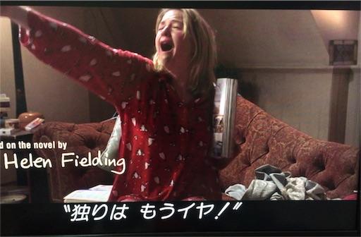 f:id:cochimi-cochimi:20170302162816j:image