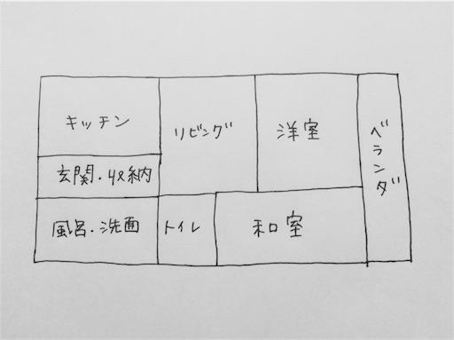 f:id:cochimi-cochimi:20170315125619j:image