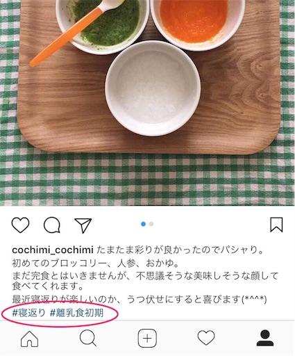f:id:cochimi-cochimi:20170407141339j:image