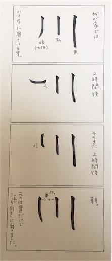 f:id:cochimi-cochimi:20170522183627j:image