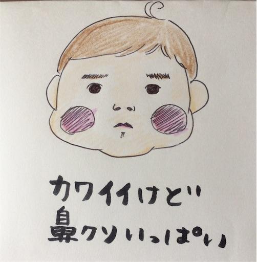 f:id:cochimi-cochimi:20170523174826j:image