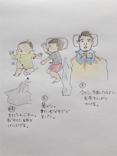 f:id:cochimi-cochimi:20170525142108j:image