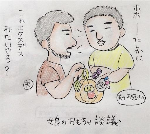 f:id:cochimi-cochimi:20170530154426j:image