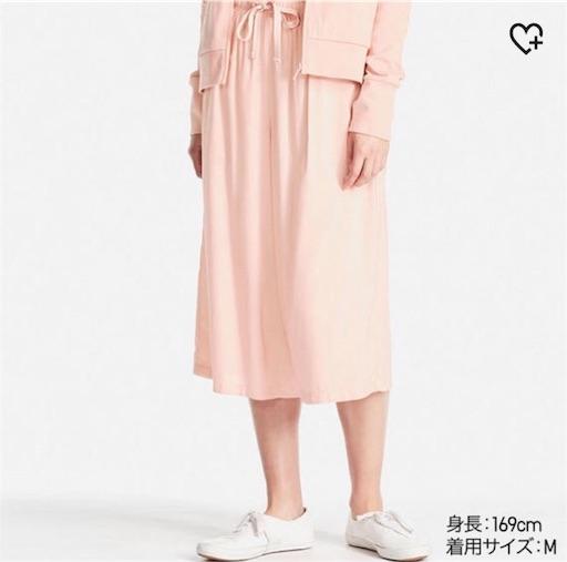 f:id:cochimi-cochimi:20170601172601j:image