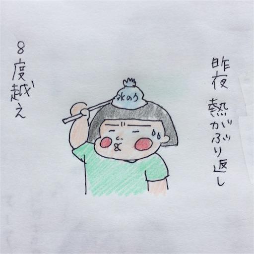 f:id:cochimi-cochimi:20170615135452j:image
