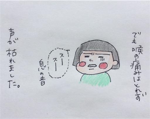 f:id:cochimi-cochimi:20170615135459j:image
