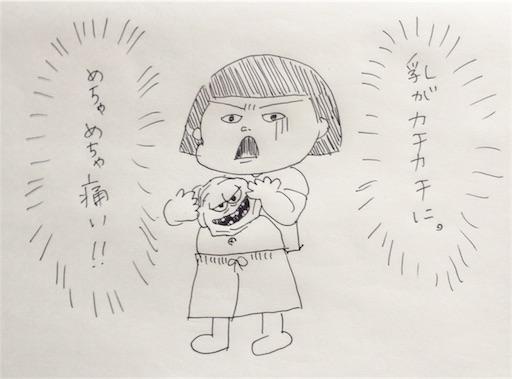 f:id:cochimi-cochimi:20170616142224j:image