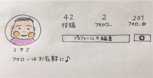 f:id:cochimi-cochimi:20170622195724j:image