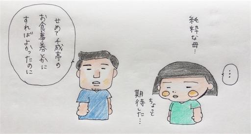 f:id:cochimi-cochimi:20170623150524j:image