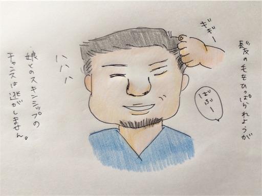f:id:cochimi-cochimi:20170627123451j:image