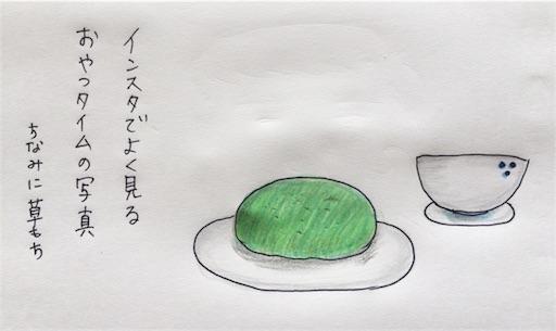 f:id:cochimi-cochimi:20170628162736j:image