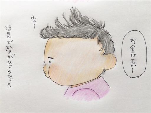 f:id:cochimi-cochimi:20170629152554j:image