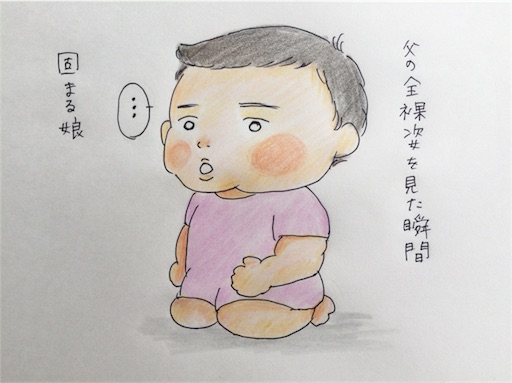 f:id:cochimi-cochimi:20170630153324j:image