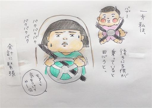 f:id:cochimi-cochimi:20170707162830j:image