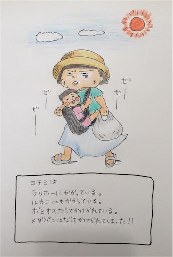 f:id:cochimi-cochimi:20170726181941j:image
