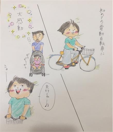 f:id:cochimi-cochimi:20170802182554j:image