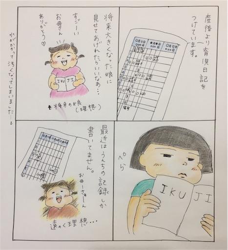 f:id:cochimi-cochimi:20170807181732j:image