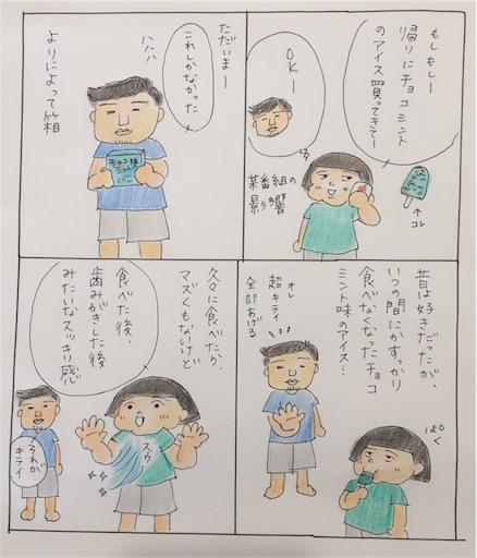 f:id:cochimi-cochimi:20170810140252j:image