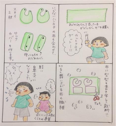 f:id:cochimi-cochimi:20170821122550j:image