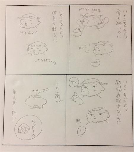 f:id:cochimi-cochimi:20170831211753j:image
