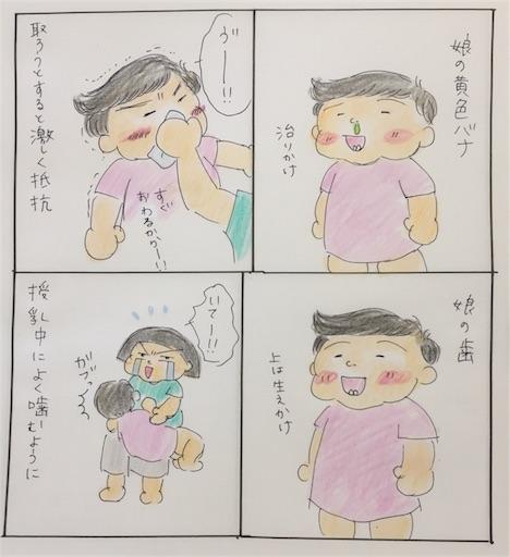 f:id:cochimi-cochimi:20170906111828j:image