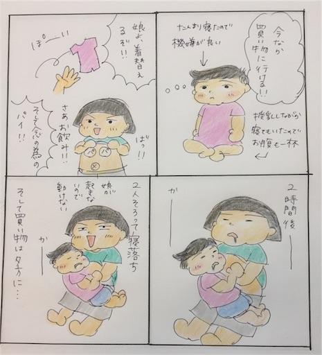 f:id:cochimi-cochimi:20170911214232j:image