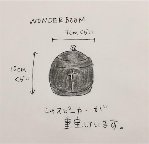 f:id:cochimi-cochimi:20171005161508j:image