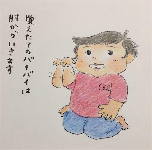 f:id:cochimi-cochimi:20171017172332j:image