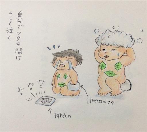 f:id:cochimi-cochimi:20171108133735j:image
