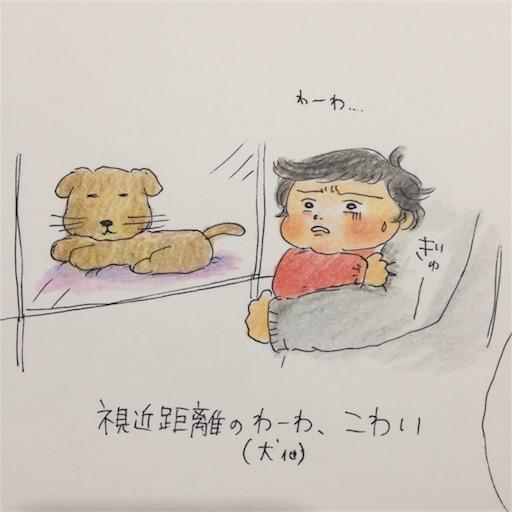 f:id:cochimi-cochimi:20180103165430j:image