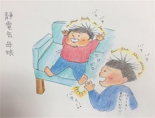 f:id:cochimi-cochimi:20180114134811j:image