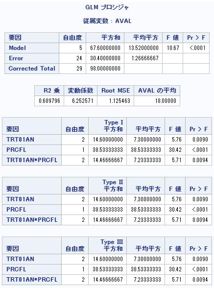 f:id:cochineal19:20210220140739p:plain