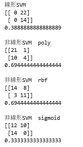 f:id:cochineal19:20210520192618p:plain:w150