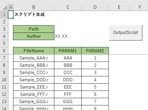 f:id:cochineal19:20210828145754p:plain:w400