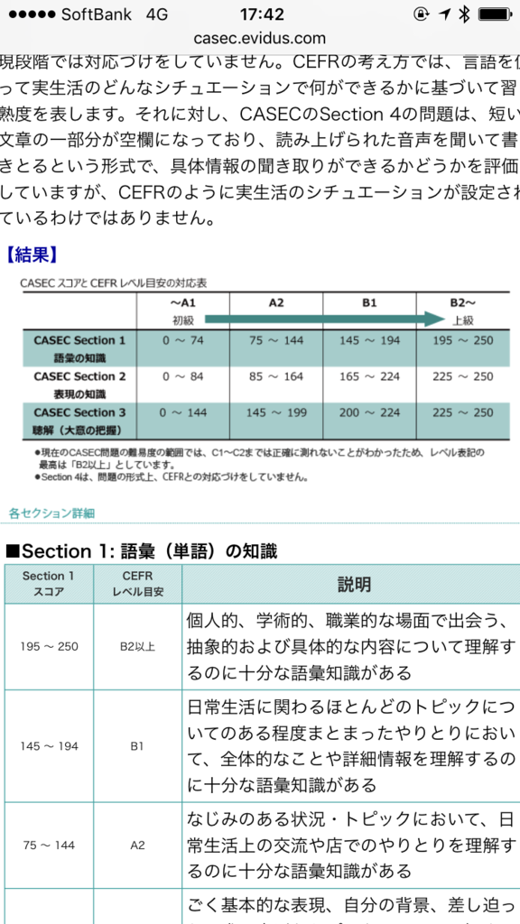 f:id:coco-studies:20170224175033p:plain