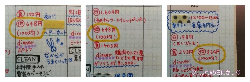 f:id:coco30:20170608162214j:plain