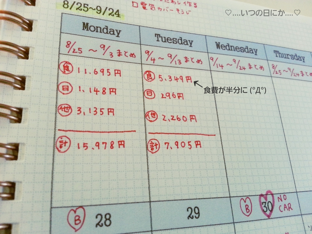 f:id:coco30:20170913152736j:plain