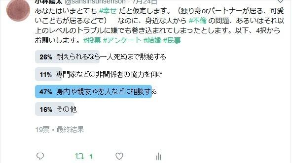 f:id:coco4ococ:20170726092749j:plain