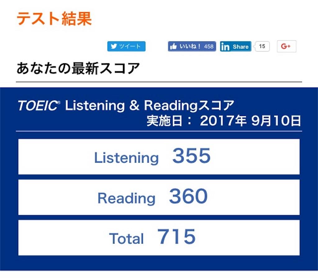 f:id:coco_asahouki:20171003010345j:image