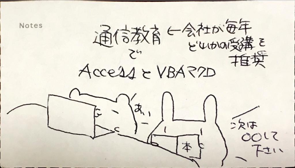 f:id:coco_asahouki:20200708234651j:image